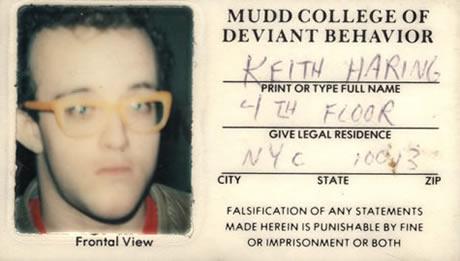 Mudd1