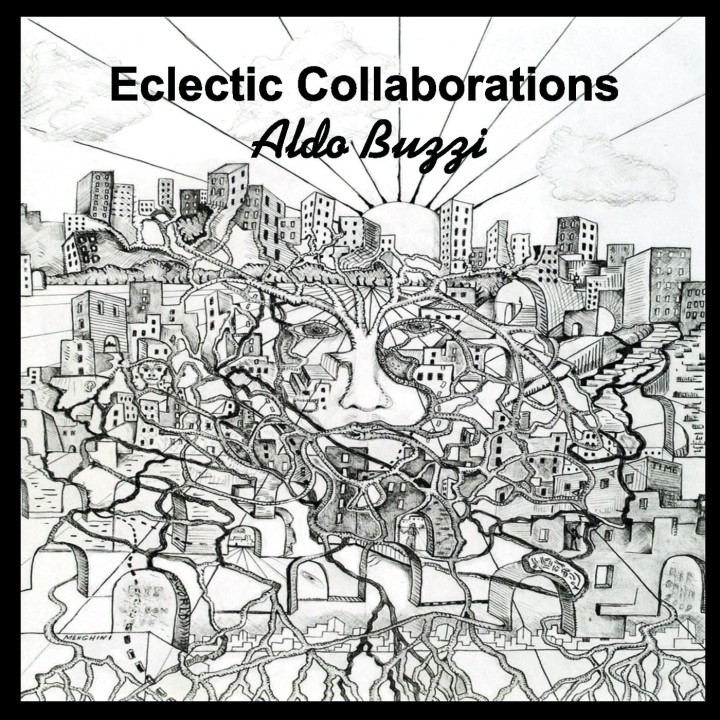 Eclectic Collaborations